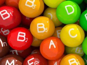 Химические составляющие и питательная ценность