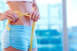 Польза стебля сельдерея для похудения и здоровья