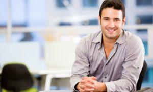 Чем полезна шелковица для мужчины?