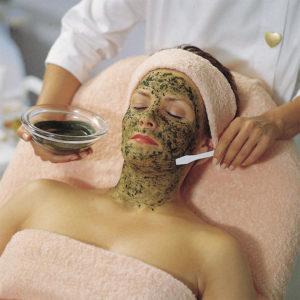 Что такое центелла применяемая в косметологии?