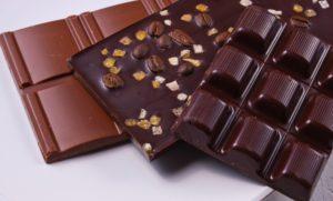 Шоколад: полезные свойства, противопоказания, польза и вред