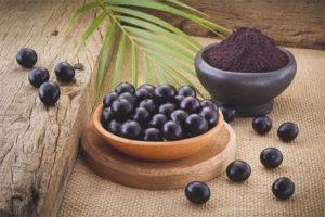 Ягода асаи: полезные свойства, противопоказания, польза и вред