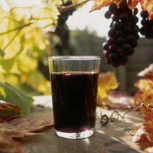 Вино Кагор — основные варианты и рецепты приготовления
