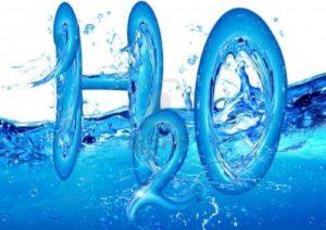 Вода: полезные свойства, противопоказания, польза и вред