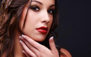 Косметическая польза порея