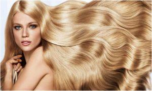 Масло календулы для волос