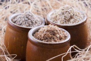 Отруби: полезные свойства, противопоказания, польза и вред