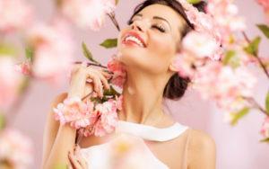 Перловка: полезные свойства для женщины