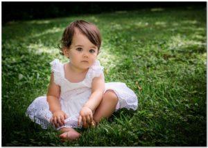Полезные свойства при беременности и для детей первых лет жизни